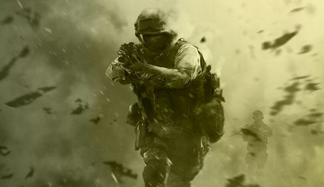 call_of_duty_4_modern_warfare-600x362