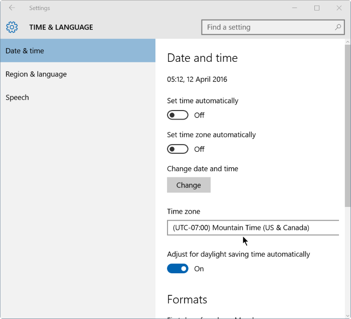 change-date and time-windows 10 (1)