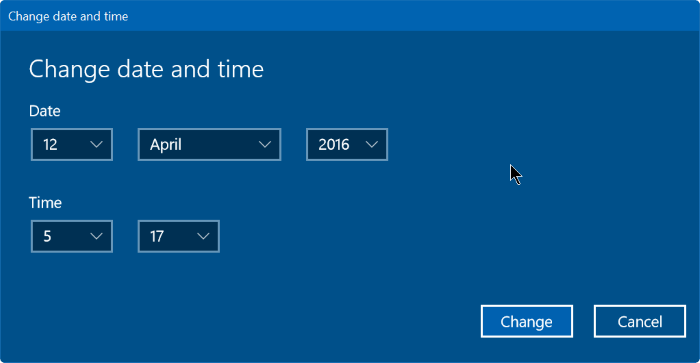 change-date and time-windows 10 (3)