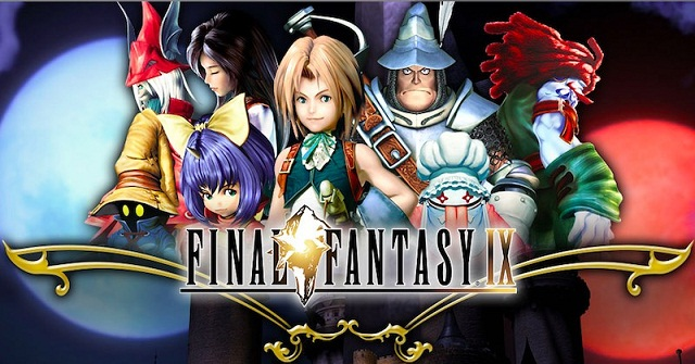 characters_final_fantasy_IX_square_enix