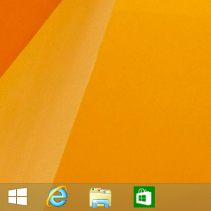 check windows version 8