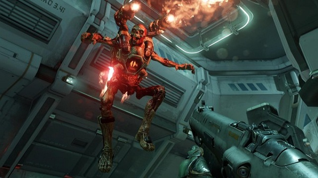 doom_gameplay_screen_feb_5-600x359