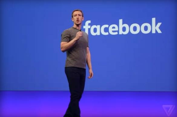 facebook mark zuckerberg 600