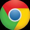 google chrome logo 600
