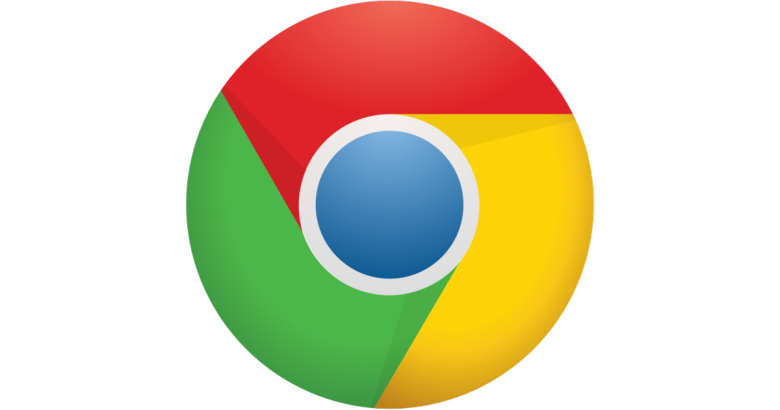 google_chrome_logo-600