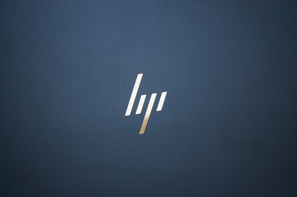 hp_spectre_13_3_new_logo 600