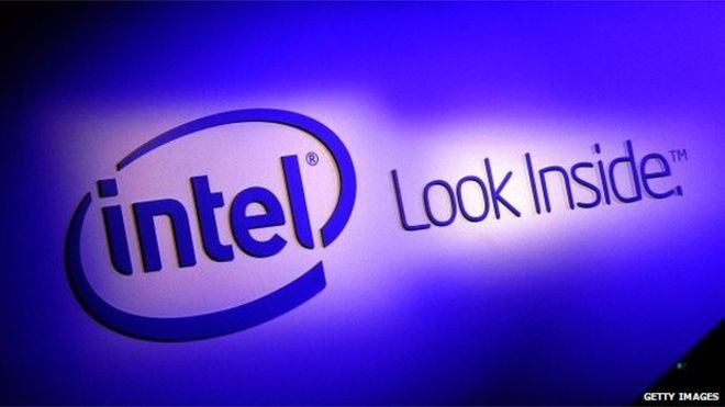 intel inside logo 600