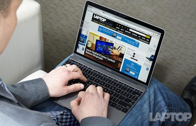 laptop 600 01