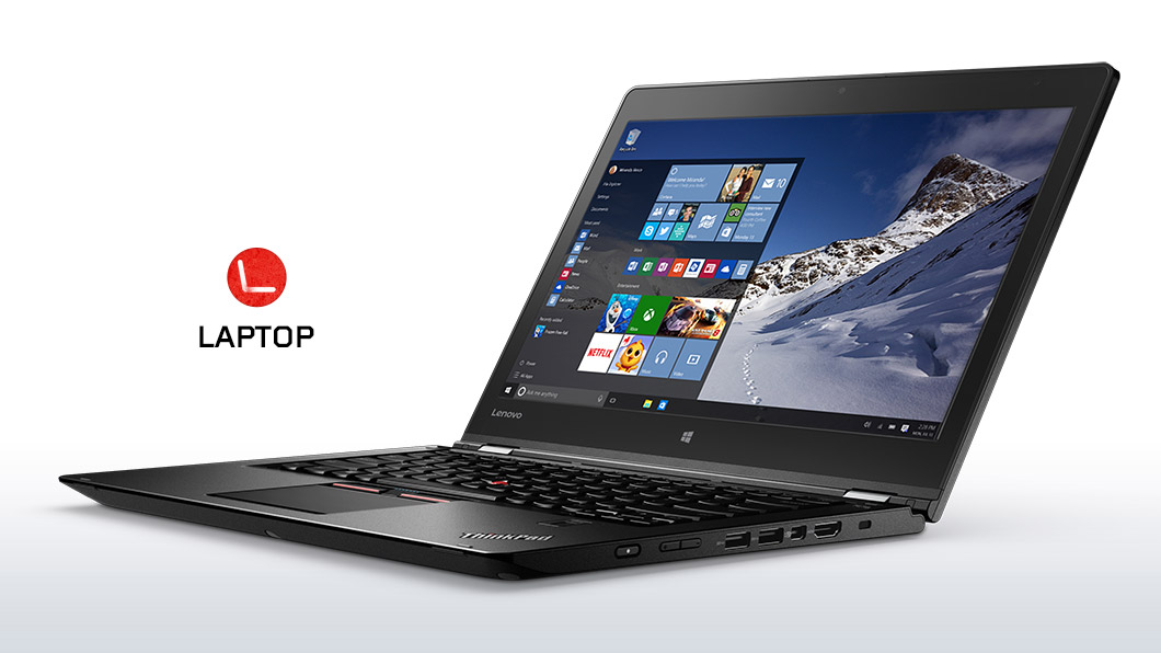 lenovo-laptop-thinkpad-p40-yoga-laptop-mode-3