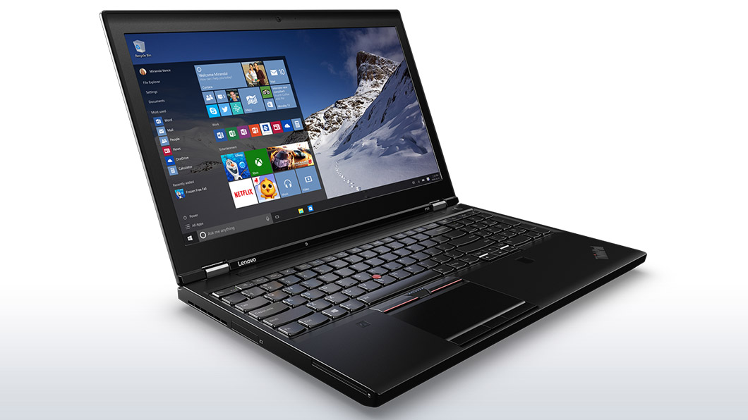 lenovo-laptop-thinkpad-p50-front-2