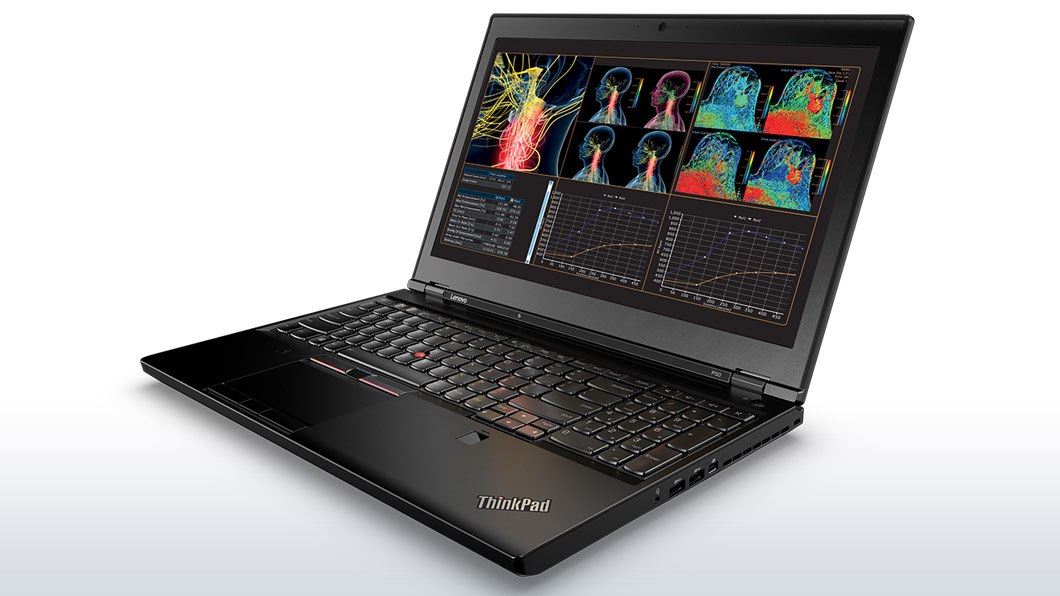 lenovo-laptop-thinkpad-p50-front-3