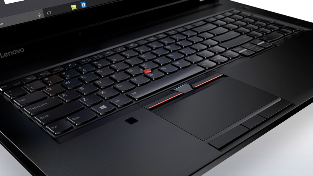 lenovo-laptop-thinkpad-p70-keyboard-5