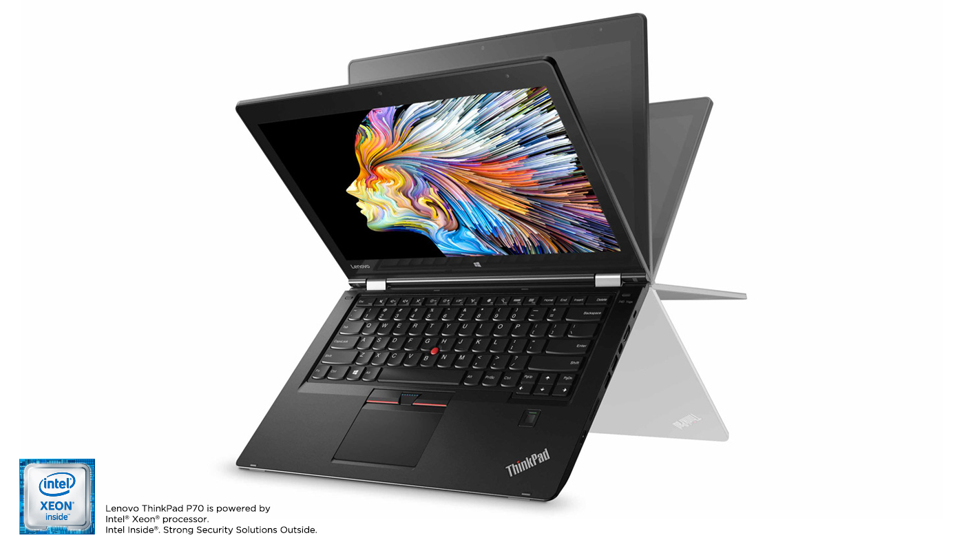 lenovo-thinkpad-p40-yoga-1