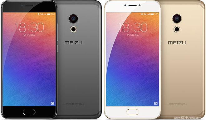 meizu-pro-6-600 01
