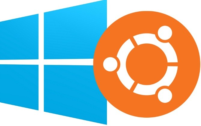 microsoft-and-canonical-to-bring-ubuntu-on-windows-10-600