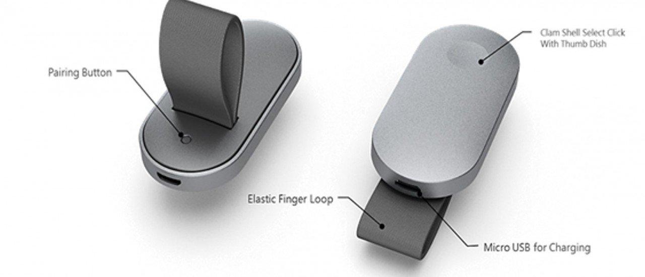 microsoft-smart-ring 600 03