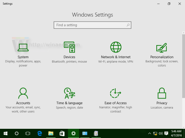 mobile hotspot windows 10 (1)