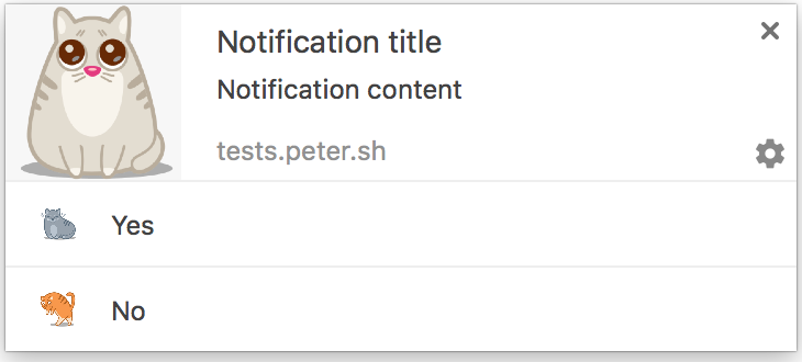 notification_kitty_test_on_chrome 600