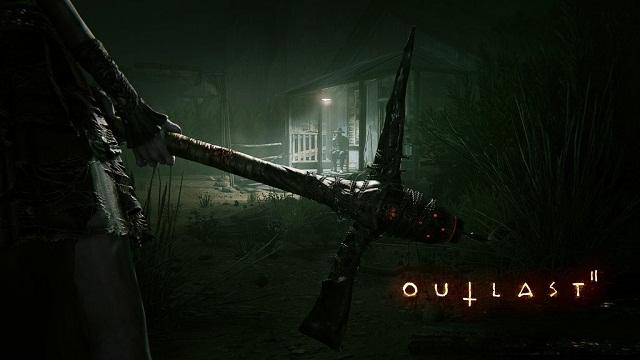 outlast_2_header_1