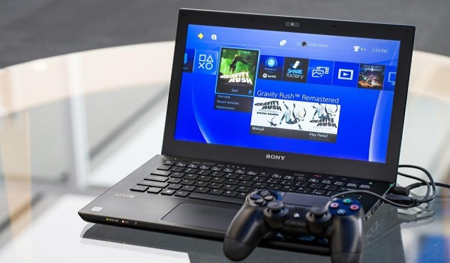 ps4_pc_remote_play_firmware_3.50_1-600x375