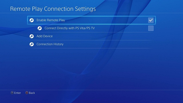 remote_play_ps4_menu_1