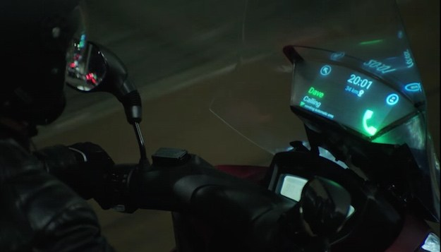 samsung-smart-windshield 600