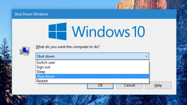 shutdown-restart-windows10 (3)