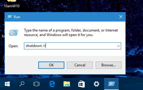 shutdown-restart-windows10 (4)