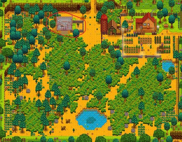 stardew-valley-gesamte-farm-screenshot-rcm960x0