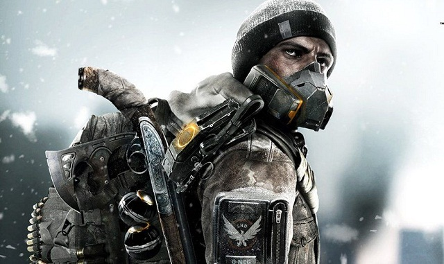 the_division1