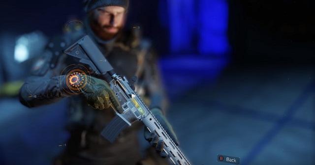 the_division_liberator_shot_1