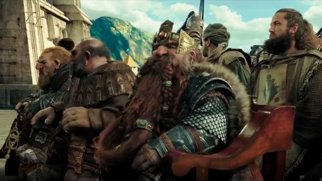 warcraft-movie-dwarf