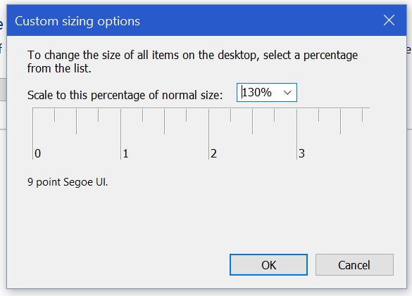 windows 10-DPI-scaling (3)