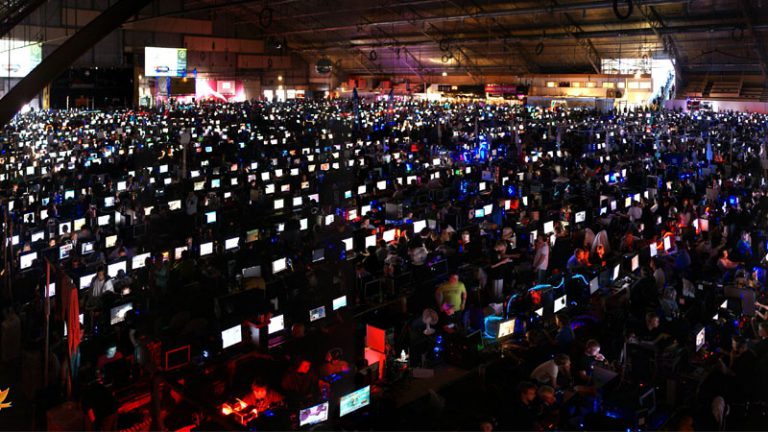 1.8 billion gamers in the world 600 01