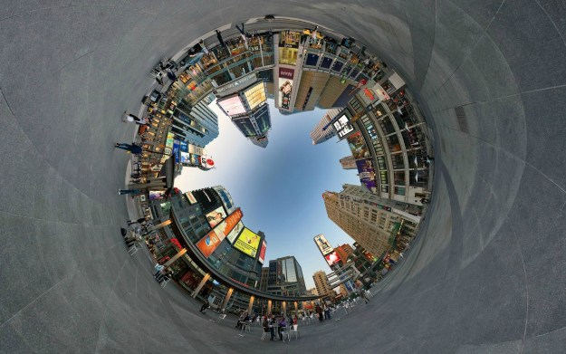 360-degree-photo 600