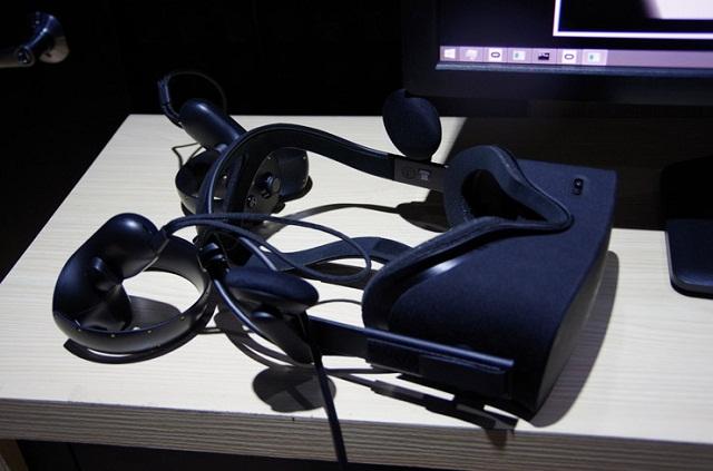 490692-oculus-rift