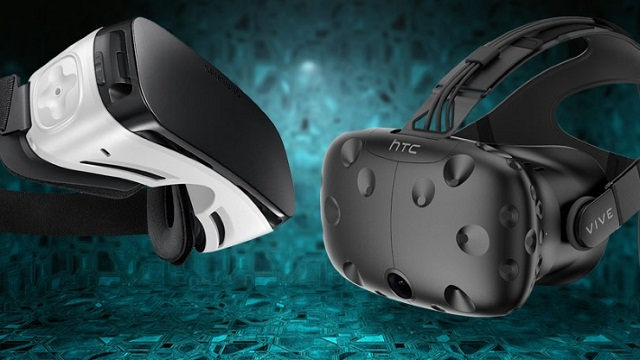 497122-the-best-virtual-reality-headsets