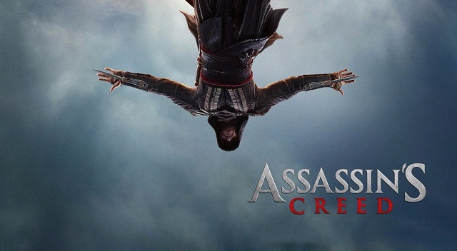 52083_01_first-assassins-creed-movie-trailer-here_full