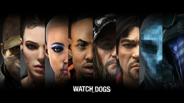 52094 5 watch dogs 2 years biggest ubisoft game