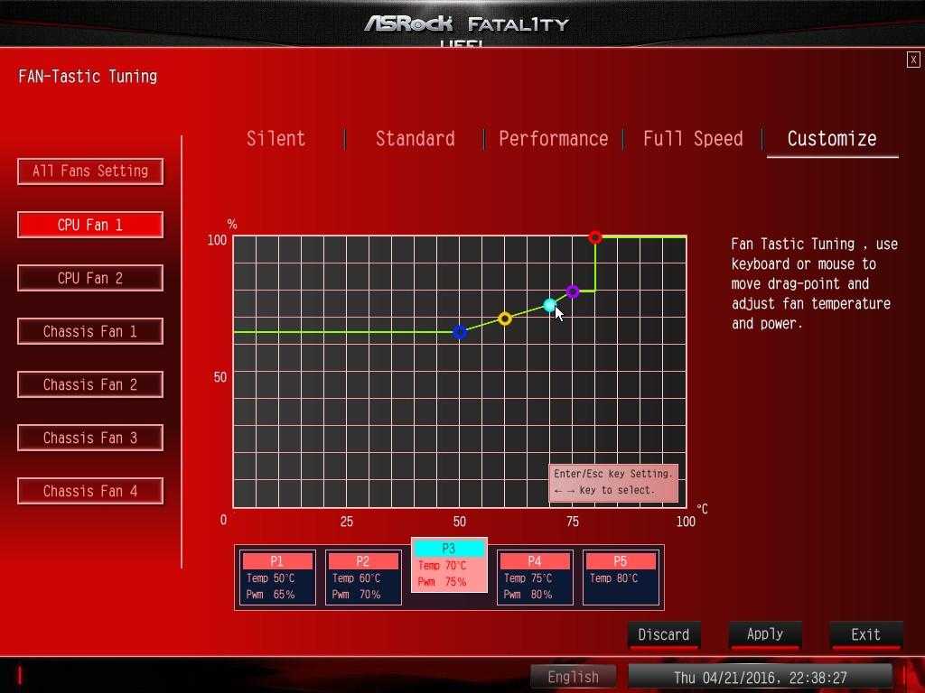 ASRock Fan-tastic Tuning (1)