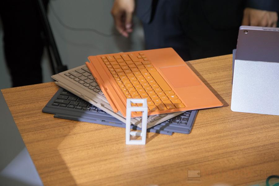 ASUS 1st Zenfone 3 Zenbook 3-40