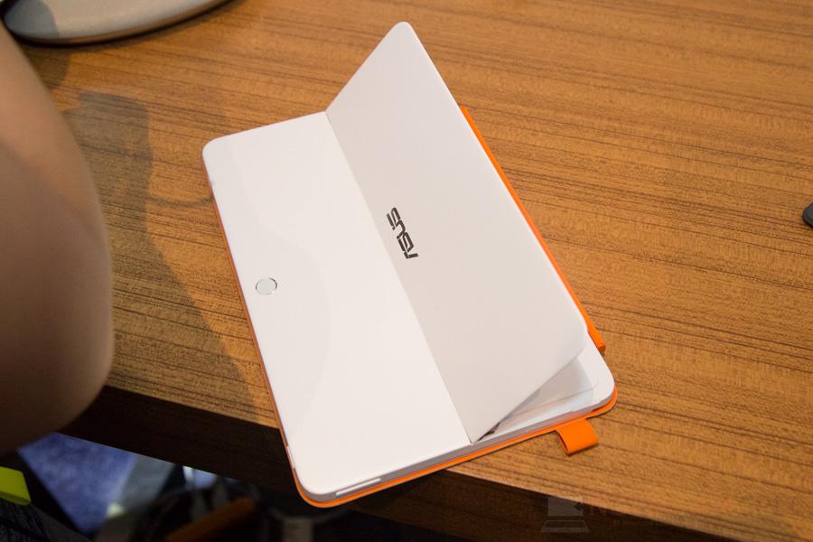 ASUS 1st Zenfone 3 Zenbook 3-52