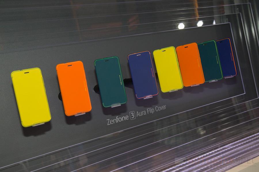 ASUS 1st Zenfone 3 Zenbook 3-74