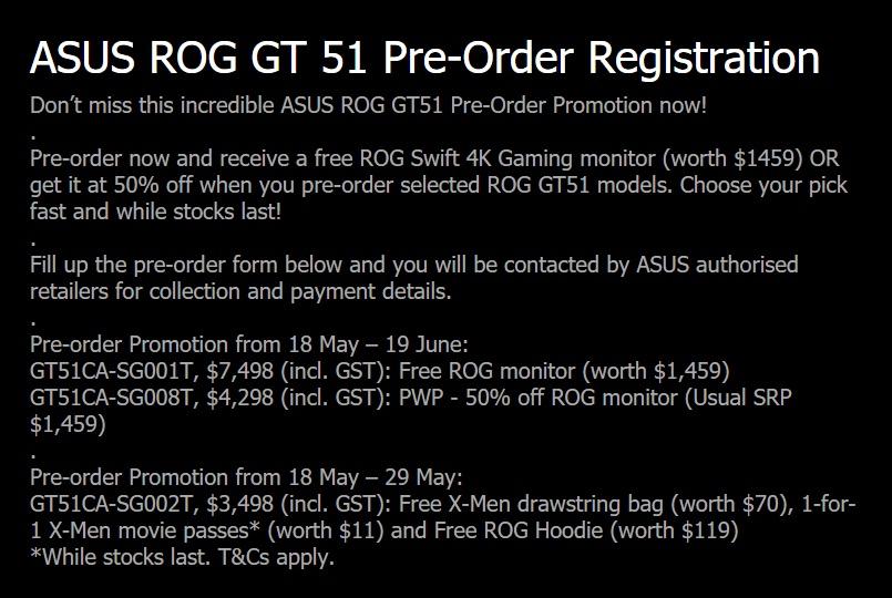 ASUS ROG GT51CA 600 02