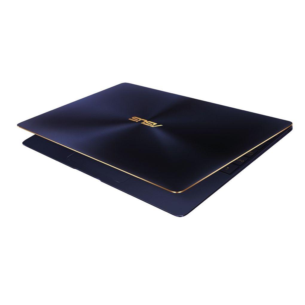 ASUS ZenBook 3 600 04