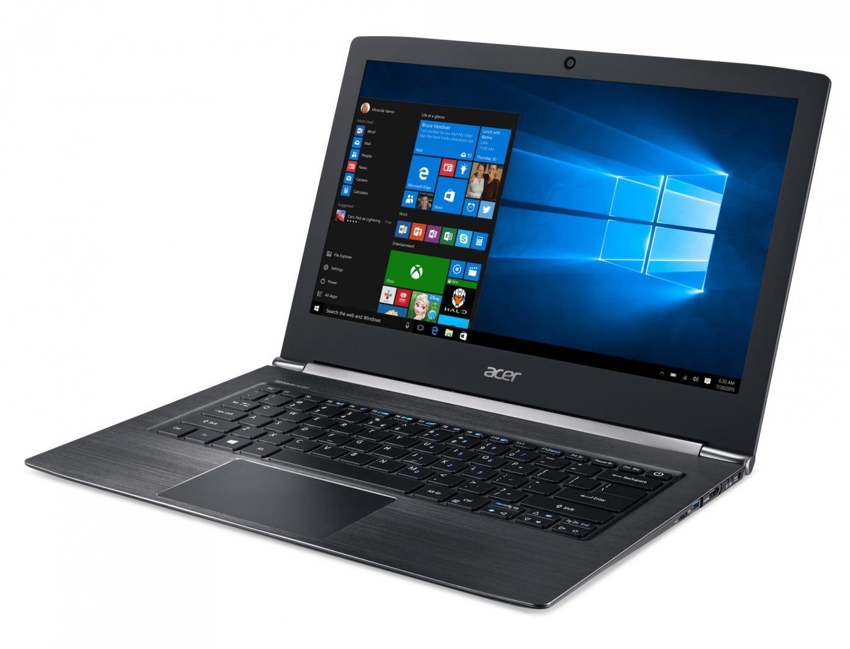 Acer Aspire S13 600 01 e