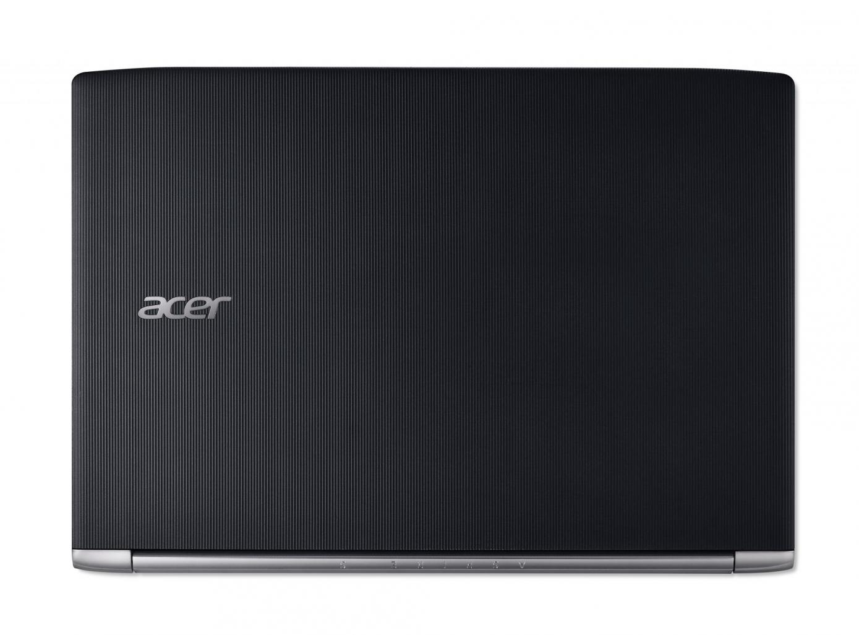 Acer Aspire S13 600 02 e