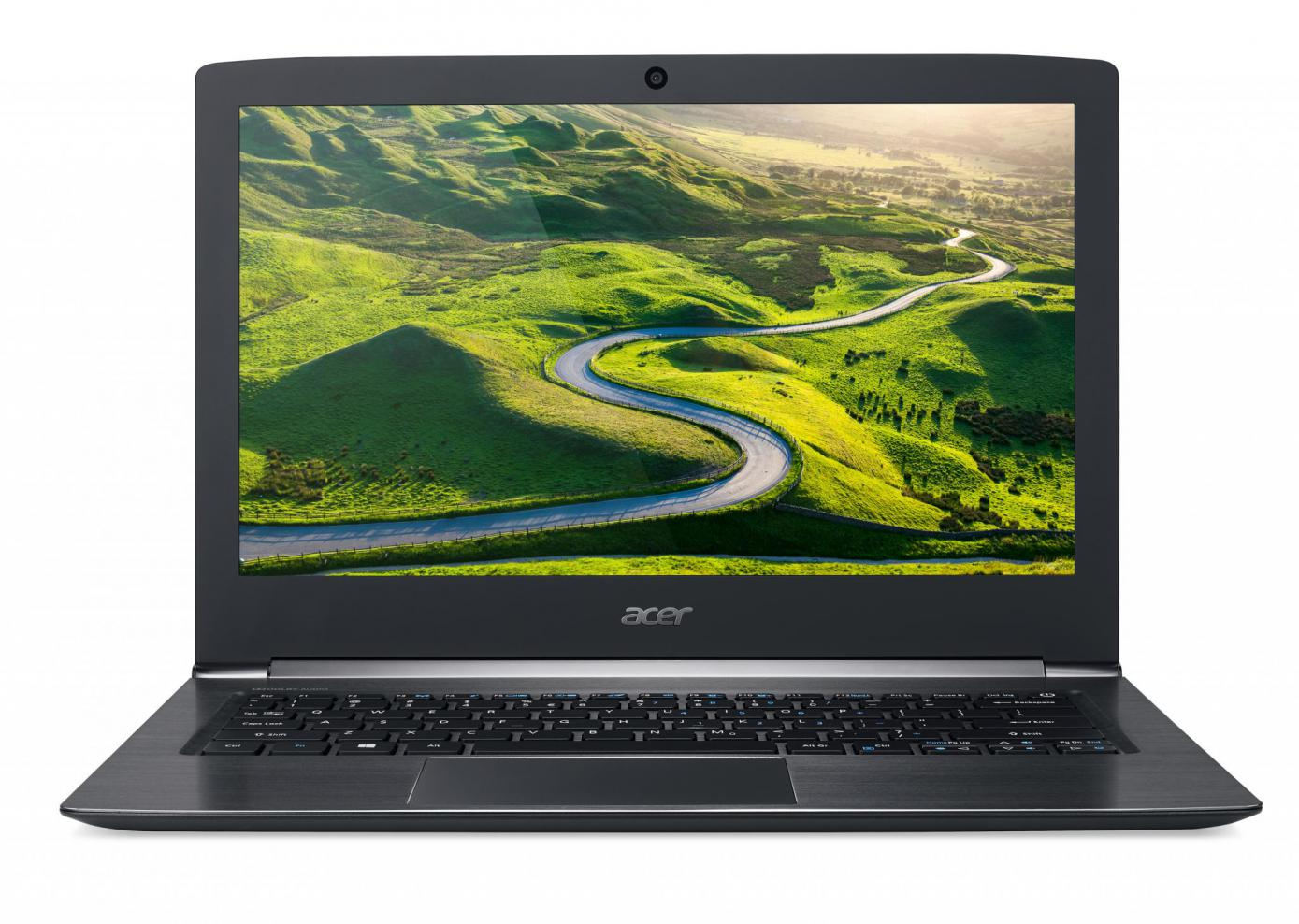 Acer Aspire S13 600 03