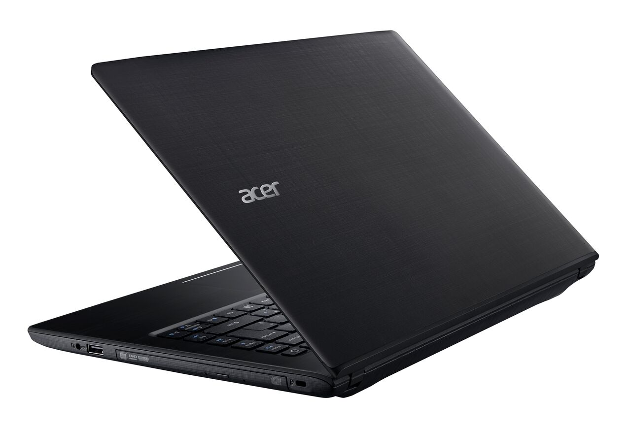 Acer TravelMate P249 and P259 600 03