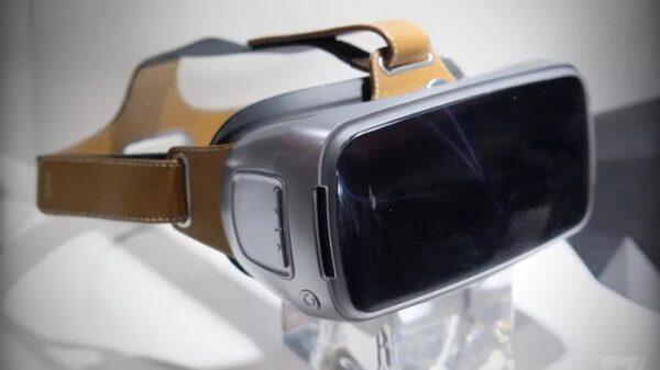 Asus VR headset 600 02